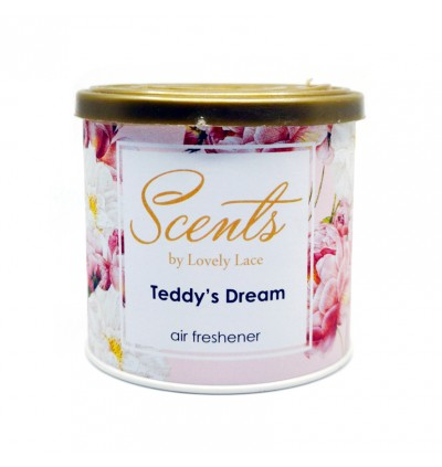Scents Diffuser + Air Freshener (Only RM89.90)