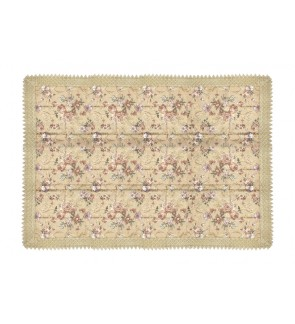 Lovely Lace Table Cloth-Rectangular
