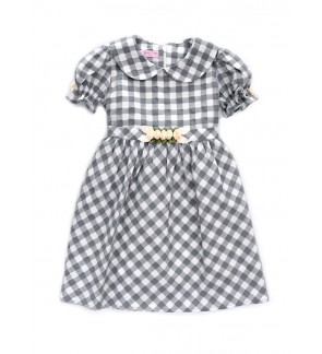 Baby Dress 4-5 Years Old