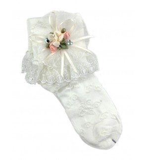 Children Socks (7-8 Years Old)